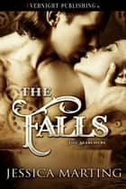 The Falls ebook by
