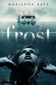 Frost ebook by Marianna Baer