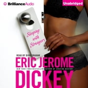 Sleeping with Strangers audiobook by Eric Jerome Dickey
