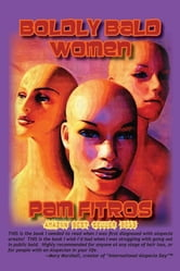 Boldly Bald Women ebook by Pam Fitros