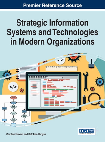 3rd information pdf edition planning for strategic systems