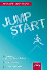 Jump Start ebook by