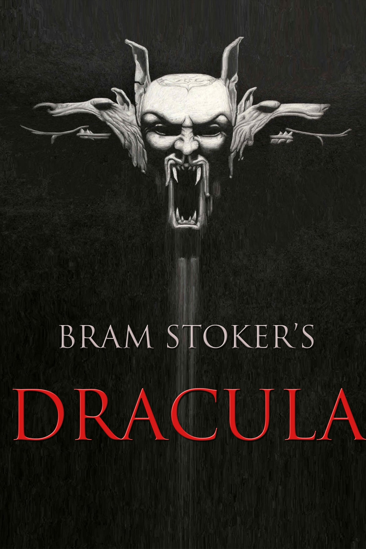bram stoker dracula research paper Based on the studies of stephanie demetrakopoulos on feminism in bram stoker's dracula, this paper aims at studying the feminism representations on the jewel of the seven stars, by the same author bram stoker had many feminine role.