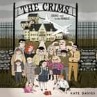 The Crims audiobook by Kate Davies, Fiona Hardingham