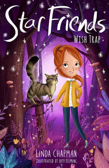 Wish Trap ebook by Linda Chapman