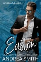 Easton ebook by