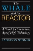 The Whale and the Reactor