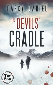 The Devils' Cradle ebook by Darcy Daniel