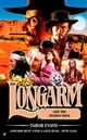 Longarm 354 - Longarm and the Diablo Gold ebook by Tabor Evans