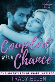 Coupled with Chance ebook by Tracy Ellen