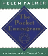 The Pocket Enneagram - Understanding the 9 Types of People ebook by Helen Palmer