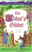 The Abbot's Gibbet