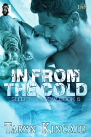 In From the Cold ebook by Taryn Kincaid