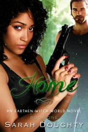 Home ebook by Sarah Doughty
