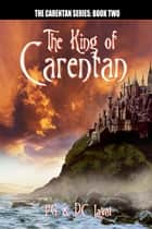 The King Of Carentan ebook by FG, DC Laval