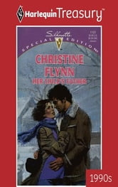 Her Child's Father ebook by Christine Flynn