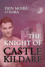 The Knight of Castle Kildare - Destiny Romance ebook by Erin Moira O'Hara