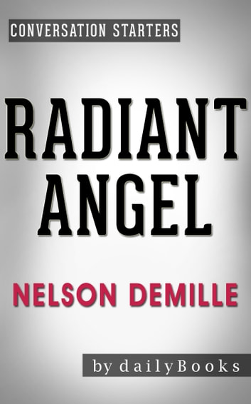 Radiant Angel Ebook