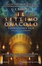 Il settimo oracolo eBook by G. L. Barone