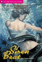 Siren Beat ebook by Tansy Rayner Roberts