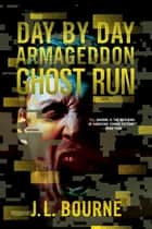 Ghost Run ebook by