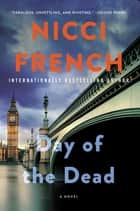 Day of the Dead ebook by Nicci French