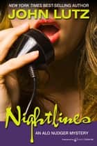 Nightlines ebook by John Lutz