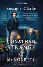 Jonathan Strange and Mr Norrell ebook by Susanna Clarke