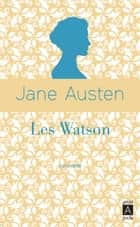 Les Watson ebook by Jane Austen