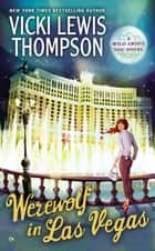 Werewolf in Las Vegas ebook by Vicki Lewis Thompson