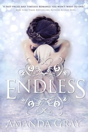 Endless ebook by Amanda Gray