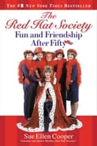 The Red Hat Society? ebook by Sue Ellen Cooper