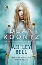 Ashley Bell ebook by
