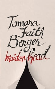 Maidenhead ebook by Tamara Faith Berger
