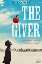 The Giver (Essential Modern Classics) ebook by