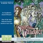 Song of the Wanderer audiobook by