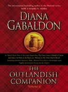 The Outlandish Companion Volume 2 ebook by Diana Gabaldon