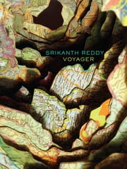 Voyager ebook by Srikanth Reddy