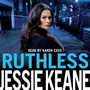Ruthless audiobook by Jessie Keane