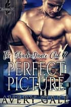 Perfect Picture - The ShadowDance Club, #7 ebook by