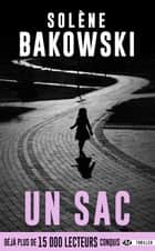 Un sac ebook by Solène Bakowski