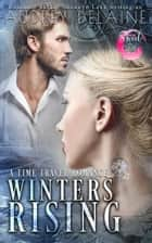 Winters Rising at Lexcon - Lexcon Time Travel, #1 ebook by Audrey Delaine