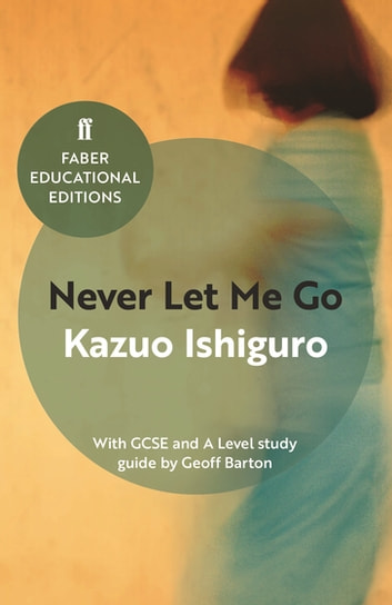 context and setting in kazuo ishiguros never let me go essay Book discussion questions: never let me go by kazuo never let me go author: kazuo ishiguro to care most about each other and setting things right so for me.