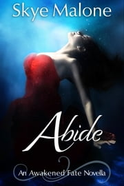 Abide (Awakened Fate #3.5) - An Awakened Fate Novella ebook by Skye Malone