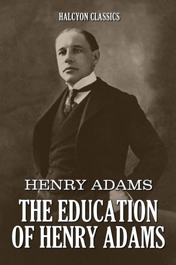 History and Henry Adams