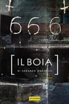 IL BOIA ebook by EDOARDO MONTOLLI