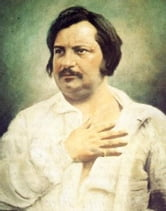 Bureaucracy ebook by Honore de Balzac