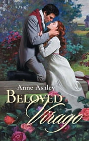 Beloved Virago ebook by Anne Ashley
