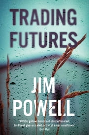 Trading Futures ebook by Jim Powell
