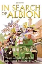 「In Search of Albion」(Colin Irwin著)